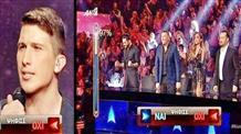 Понтиец из Мениди стал звездой греческого ТВ (видео)