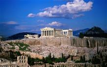 Хочешь жить в Греции? Варианты учебы и работа