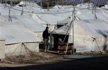 Миллионы евро НКО: государство не контролирует деньги для беженцев