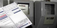 Греческие энергетики взялись за должников: не платишь – сиди без света