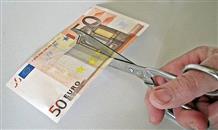 Невероятно: через суд критянин добился списания долга в 40 000 евро!