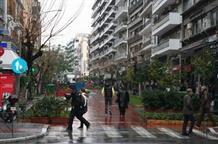 Когда ждать повышения цен на недвижимость в Греции?