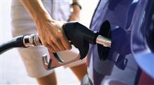 Бензин в Греции один из самых дорогих