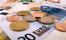 Выдача денег: кто и как в Греции может получить 200 евро?