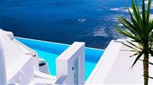 Доходы Греции от туризма сократились на 1 миллиард евро