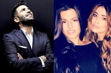 Авария Панделидиса: афинский судмедэксперт утверждает, что певец не был за рулем авто
