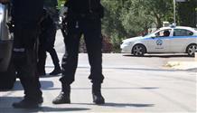 В Греции выплатят вознаграждение в миллион евро за поимку террористки