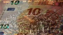 Деньги в чужом кармане: депутат получает в три раза больше жителя Греции