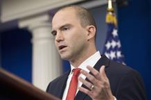 В Белом доме исходят из того, что угрозы выхода Греции из ЕС больше нет