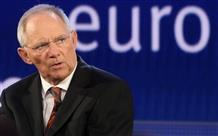 Германия шантажирует МВФ Грецией