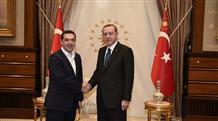Турки требуют у греков отмены решения суда по военным
