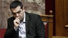 Премьер Греции выразил обеспокоенность ростом национализма в Европе