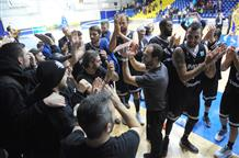 Тройка греческих клубов в плей-офф Лиги чемпионов