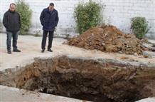 Бомба в Салониках: 50 000 жителей покинут свои дома (видео)