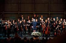 Знаменитый грек России даст единственный концерт в Афинах