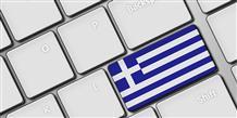 Лайфхаки студентов: как быстрее выучить греческий язык