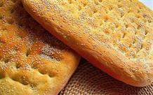 Лагана: особый греческий хлеб Чистого Понедельника