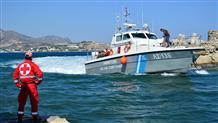 На Крите нашли останки пропавшего в 2005 году британца