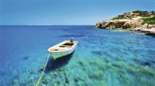 В 2017 году у Греции есть все шансы стать первой по туризму