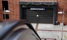 Весеннее обострение: забастовки афинского транспорта