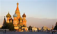 Российские соотечественники Греции смогут бесплатно посетить Россию