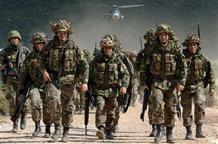 Граждане Греции хотят военного сотрудничества с Россией