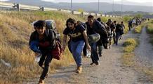 Пресса Турции: под видом беженцев в Грецию пробрались сотни заговорщиков