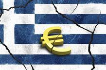"""Economist: """"Грекзит"""" уже ни для кого не будет шоком"""