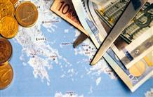 Маллок предложил Греции вернуть драхму и привязать ее к доллару