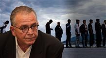 Греческий министр обвинил НПО в подстрекательстве мигрантов к беспорядкам