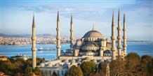 Генконсульство Греции предупредило о возможности происшествий в Стамбуле