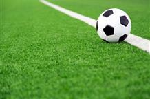 Юные греческие футболисты – соотечественники посетят Россию