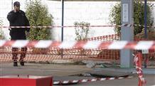 Бомба в Салониках: до 70 000 жителей должны покинуть дома