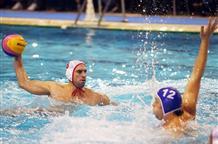 Уверенная поступь Олимпиакоса в Лиге чемпионов