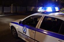 В Афинах обнаружена смертоносная почта
