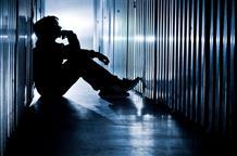 Пять опасностей, подстерегающих эмигранта в Греции