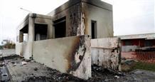 Сына владельца Jumbo, погибшего в страшной аварии, тайно сожгли в Болгарии