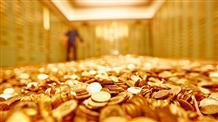 10 богатейших греков США: кто они