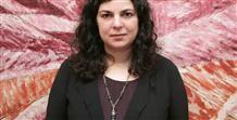 Мария Цанцаноглу: «Это чудо, что коллекция Костаки оказалась в Салониках»