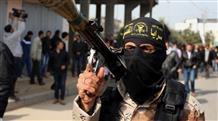 В Греции появилась банда производящая «наркотик джихадистов»