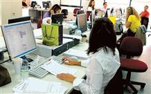 Афины просят три миллиарда для безработных у Всемирного Банка
