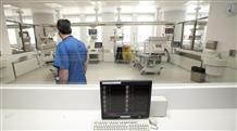 Эпидемия гриппа продолжается в Греции: 84 умерших