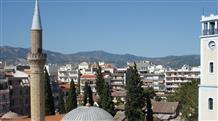 Дождались: в мечети на севере Греции собирают боеприпасы, а турки проводят секретные операции