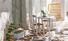 10 лучших вариантов для Пасхи в Греции