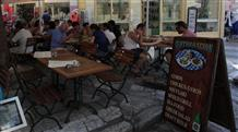 Невероятные трюки по уклонению от налогов в Греции: а вы что можете придумать?