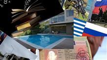 Страшная авария, НАТО, недвижимость и ВНЖ Греции – главные темы минувшей недели