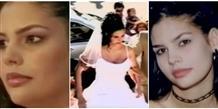 Полицейского, подозреваемого в убийстве юной жены, виновным не признают