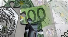 МВФ: греческое правительство должно проводить реформы, а не снижать зарплаты