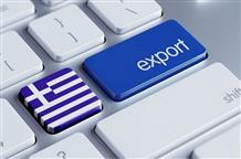 Греческий экспорт: что и кому продают греки