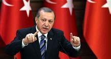 Греческие СМИ обвиняют Эрдогана в нарушении закона Турции об агитации